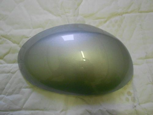 CITROEN C1 05 - 13 WING MIRROR COVER L/H OR R/H IN GREY GALLIUM